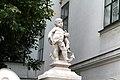 Heiligenkreuzerhof IMG 4970.JPG