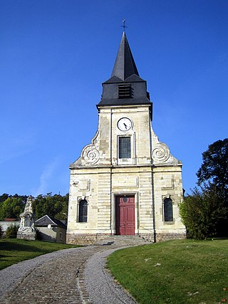 Heilly église 1.jpg