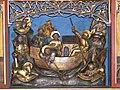 Heilsbronn Münster - St.Peter und Paul-Altar 02.jpg
