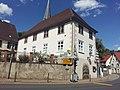 Heimatmuseum Fränkisch-Crumbach.jpg