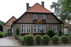 Heimatmuseum Nienhagen IMG 1410.jpg