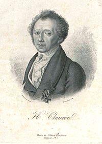 Heinrich Clauren.jpg