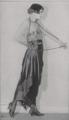 Helen Herendeen - Oct 1921.png