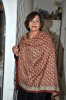 Helen (actress) Indian film actress and dancer of Anglo-Burmese descent