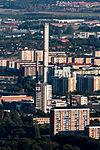 Heleneholmsverket–flygbild 06 september 2014.jpg