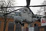 Helicopter Mil Mi 24 P 1989 full.jpg