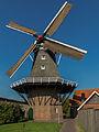 Hellendoorn, korenmolen de Hoop RM21401 foto2 2014-10-04 12.15.jpg