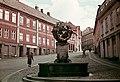 Helsingborg - KMB - 16001000238004.jpg