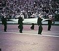 Helsingin olympialaiset 1952 - XLVIII-285 - hkm.HKMS000005-km0000mre2.jpg