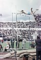 Helsingin olympialaiset 1952 - XLVIII-304a - hkm.HKMS000005-km0000mriq.jpg