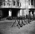 Helsingin valtaus 1918. - N2296 (hkm.HKMS000005-00000151).jpg