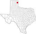 Hemphill County Texas.png