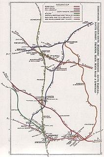Hull and South Yorkshire Extension Railway