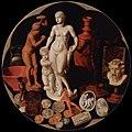 Hendrik van der Borcht (I) - Still-Life with Rarity Collection - WGA02452.jpg