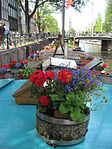 Hendrika Maria Amsterdam.jpg
