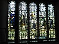 Henfield, North chapel north window.jpg