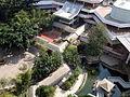 Heng On Estate Garden 200802.jpg