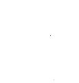 Henk Mouwe.png