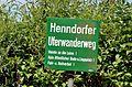 Henndorfer Uferwanderweg 03.jpg