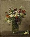 Henri Fantin-Latour - Stilleven met bloemen.jpg