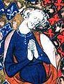 Henry 1.jpg