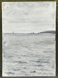 Henry Scott Tuke - Falmouth 02.jpg