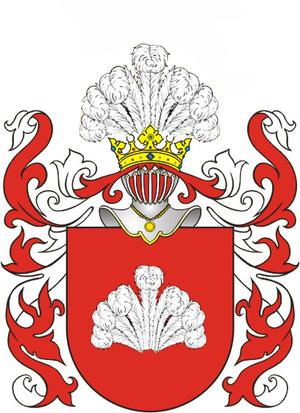 Michał Jerzy Mniszech