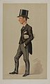 Herbert Henry Asquith Vanity Fair 1 August 1891.jpg