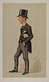 Herbert Henry Asquith Vanity Fair 1 August 1891.jpg
