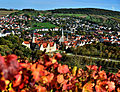 Herbstblick auf Weikersheim.jpg