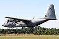 Hercules - RIAT 2006 (2407573785).jpg