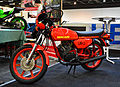 Hercules Ultra 80 – Hamburger Motorrad Tage 2015 01.jpg