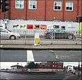Hereford ... bull boarding. - Flickr - BazzaDaRambler.jpg