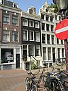 herengracht 354