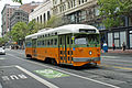 Heritage Streetcar 1080 SFO 04 2015 2440.JPG
