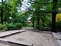 Hermann-Seidel-Park (2603).jpg