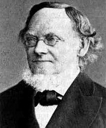 Hermann Graßmann.jpg