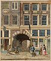 Hermanus Petrus Schouten 003.jpg