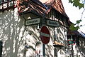 Herne - Baarestraße-Schlägelstraße 01 ies.jpg