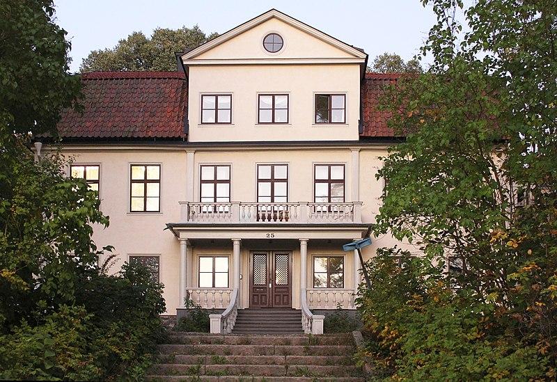 Herrgårdsbyggnad, Brännkyrka 72.1 (2).JPG