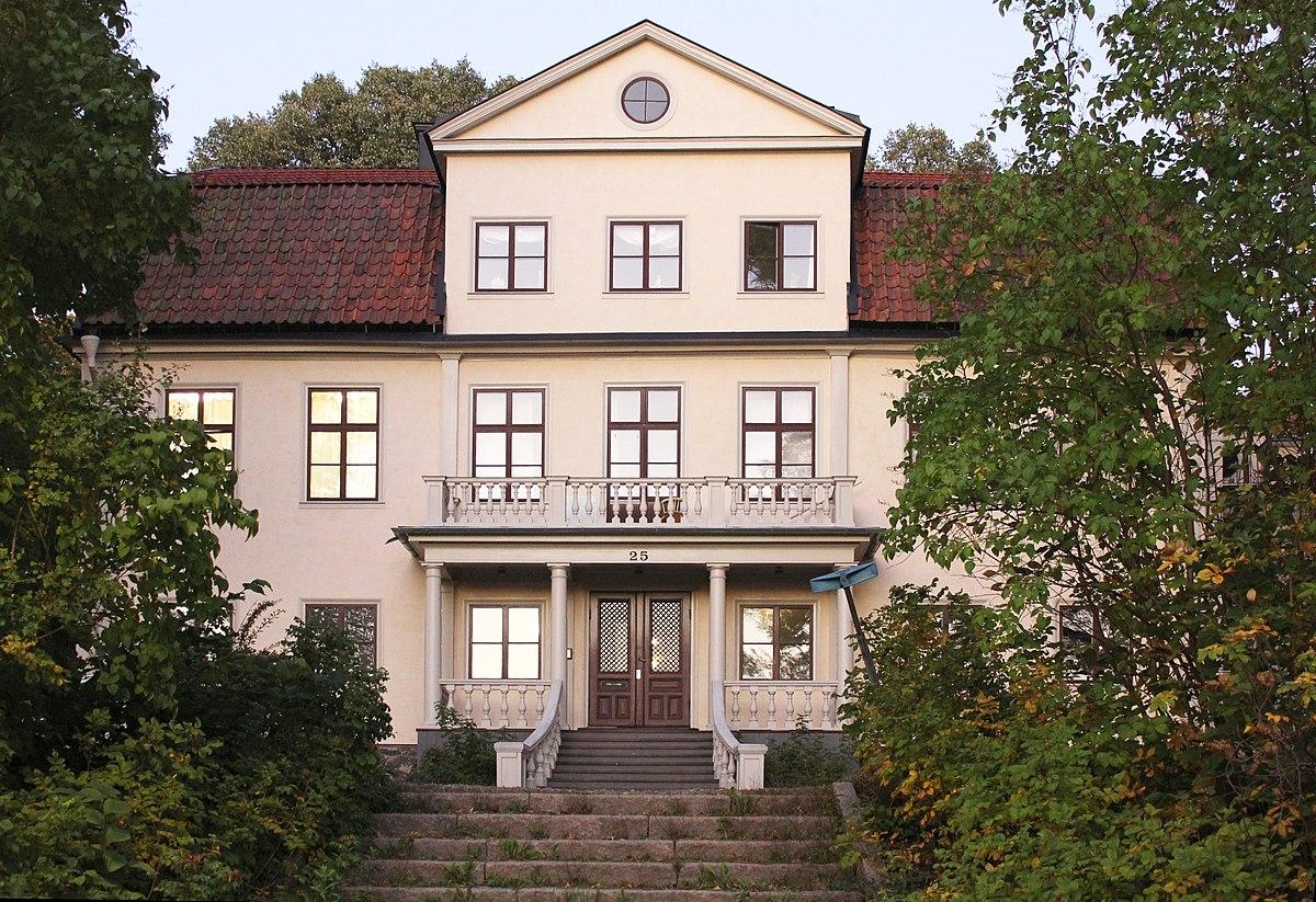 File:Brnnkyrka 16-1 hayeshitzemanfoundation.org - Wikimedia