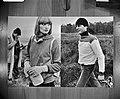 Herstwintermode 19761977 van katoen in Nederland verkrijgbaar, Bestanddeelnr 928-8705.jpg