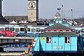 Herzbaracke - St. Peter - Utoquai 2010-11-03 13-41-56 ShiftN.jpg