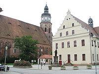 Herzberg Elster.JPG