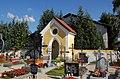 Herzogsdorf - Friedhofskapelle c.jpg