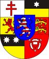 Hessen-1648.PNG