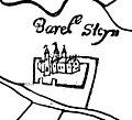 Het Hof Barelsteyn (Sermeelen 1647).jpg