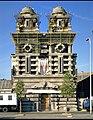 Het ZuiderpershuisHydraulische krachtcentrale , gebouwd in 1882 n.o.v. Dieltiens voor het aandrijven - 354870 - onroerenderfgoed.jpg
