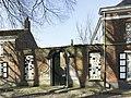 Het begijnhof van Turnhout - 375238 - onroerenderfgoed.jpg