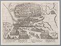 Het beleg van Alkmaar (23) 1573.jpg